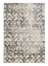Picture of Jiro 5x7 Rug