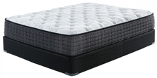 Picture of Sierra Sleep Limited Edition II Plush