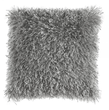 Picture of Jasmen Gray Accent Pillow