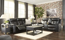 Picture of Kempten 2-Piece Living Room Set