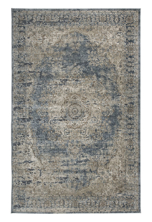 Picture of South 8x10 Rug