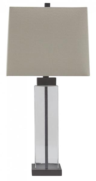 Picture of Alvaro Table Lamp (Set of 2)