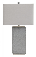 Picture of Amergin Table Lamp (Set of 2)
