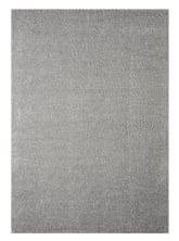 Picture of Caci 5X8 Rug