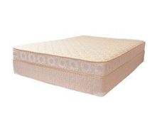 Picture of Spring Air Spring-O-Pedic Mattress