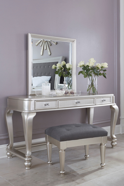 Picture for category Benches & Vanities