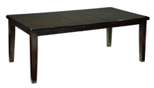 Picture of Haddigan Extension Table