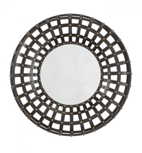 Picture of Ogier Accent Mirror