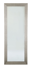 Picture of Duka Accent Mirror
