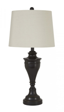 Picture of Darlita Table Lamp (Set of 2)