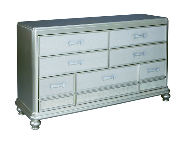 Picture of Coralayne Dresser