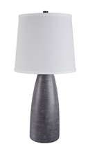 Picture of Shavontae Table Lamp(Set of 2)