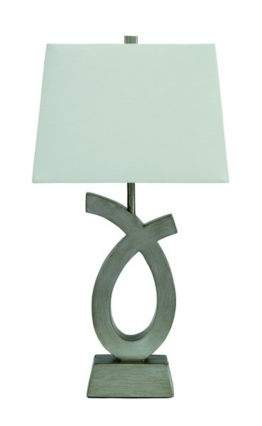 Picture of Amayeta Table Lamp (Set of 2)