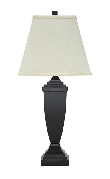 Picture of Amerigin Table Lamp (Set of 2)