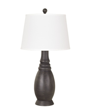 Picture of Sydna Table Lamp (Set of 2)