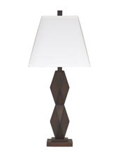 Picture of Natane Table Lamp (Set of 2)