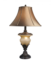 Picture of Danielle Table Lamp (Set of 2)