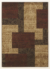 Picture of Rosemont 5x8 Rug