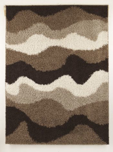 Picture of Kipri 5x8 Rug