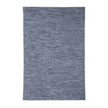 Picture of Serphina 5x8 Rug
