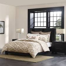 Picture of Kenmare King Comforter Set