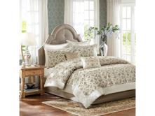 Picture of Kingsley Queen Comforter Set