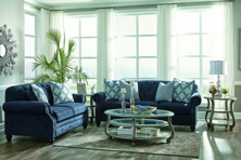 Picture of Lavernia 2-Piece Living Room Set