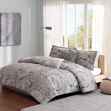 Picture of Ronan Queen Comforter Set