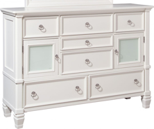 Picture of Prentice Dresser