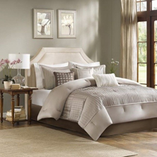 Picture of Trinity Queen Comforter Set