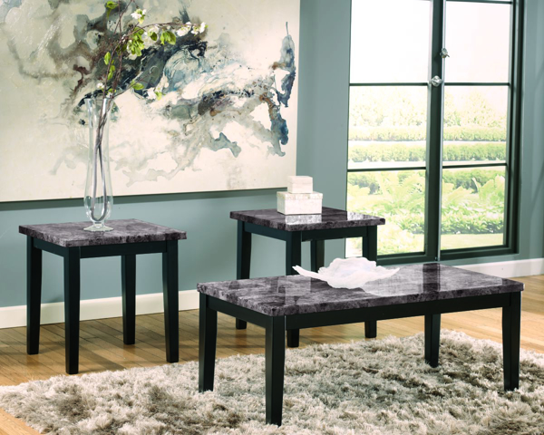 Picture of Maysville 3 in 1 Pack Tables