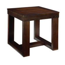 Picture of Watson Square End Table
