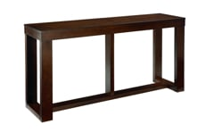 Picture of Watson Sofa Table