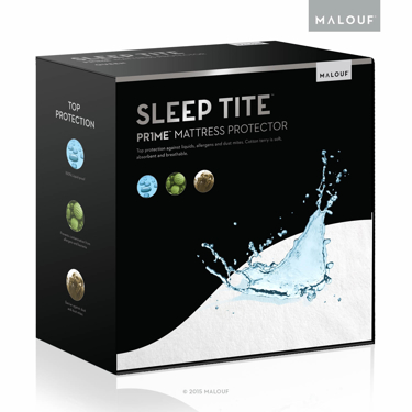 Picture for category Mattress Protector