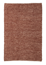 Picture of Taiki Brown 8X10 Rug