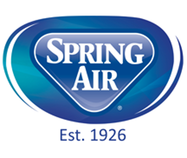 Picture for category Spring Air
