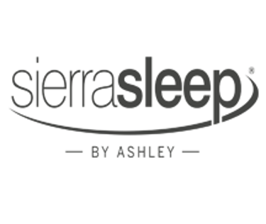 Picture for category Sierra Sleep