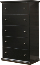 Picture of Maribel Chest