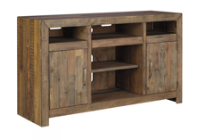 Picture of Sommerford Large TV Stand