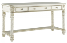 Picture of Cassimore Vanity