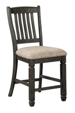 """Picture of Tyler Creek 24"""" Barstool"""