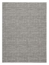 Picture of Norris 8x10 Rug