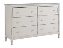Picture of Faelene Dresser