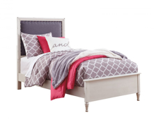 Picture of Faelene Twin Panel Bed
