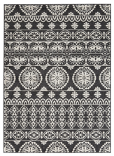 Picture of Jicarilla 8x10 Rug