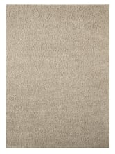 Picture of Caci Beige 5x7 Rug