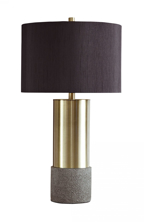 Picture of Jacek Table Lamp (Set of 2)