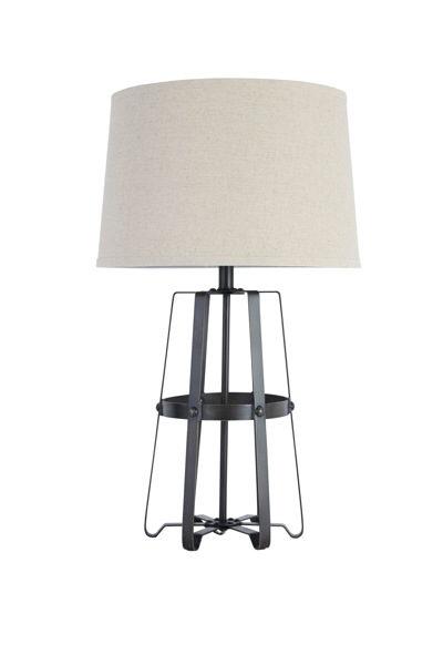 Picture of Samiya Table Lamp