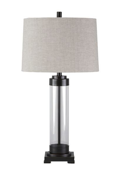 Picture of Talar Table Lamp