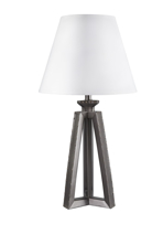 Picture of Sidony Table Lamp